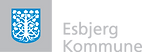 Esbjerg kommune logo.png