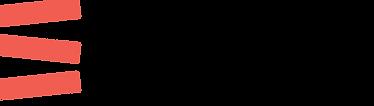 SmartAcademy_Logo_pos.png