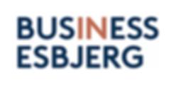 Business Esbjerg logo.png
