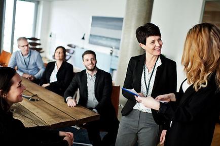 Business Esbjerg billede.jpg