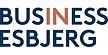 Business-Esbjerg-logo.png