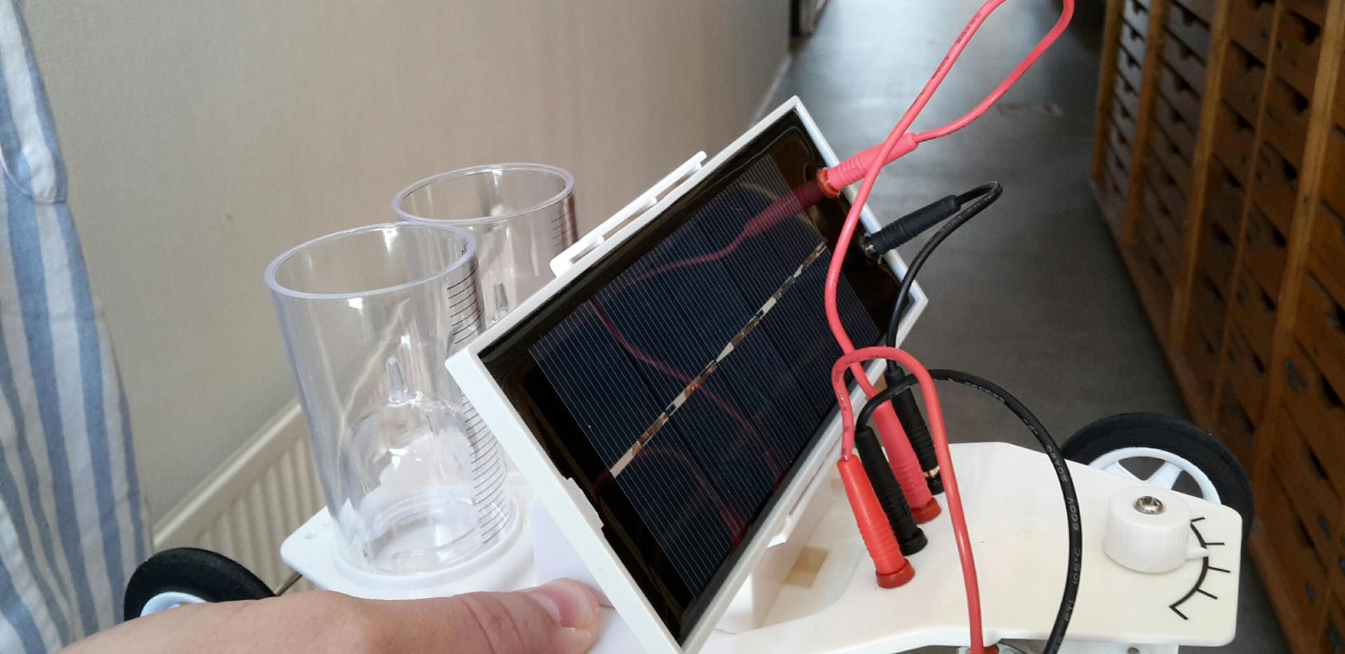 nærbillede_solcellebil.jpg