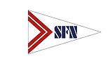 SFN_Logo_weiß.png