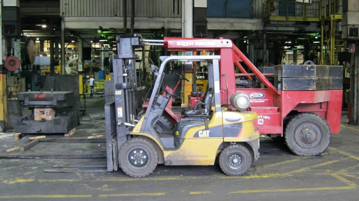 Forklifts.jpg