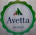 Avetta Badge.jpg