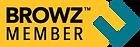 BROWZ_Member_color_RGB_225x75.png