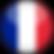 frenchflag.png