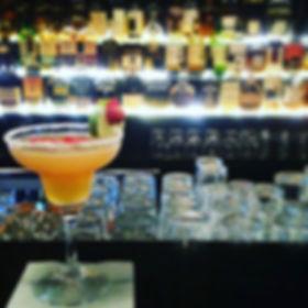#shamrock #shamrockmarseille #cocktail #