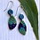Thumbnail: Botanicus earrings