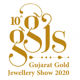 Gujarat Gold Jewellery Show 2020