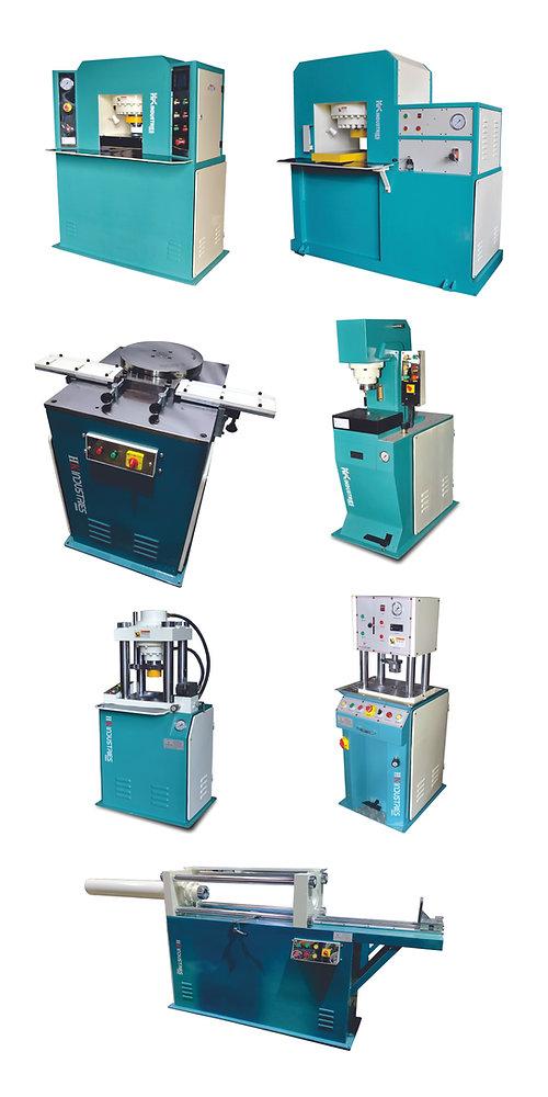 Hydraulic Minting Press.jpg