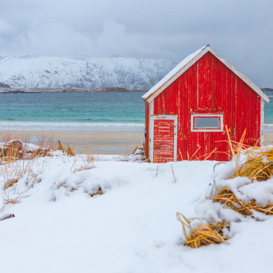 fotografo-paesaggi-foto-islanda (31).jpg