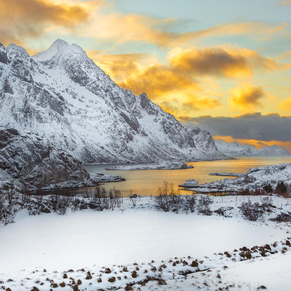 fotografo-paesaggi-foto-islanda (28).jpg