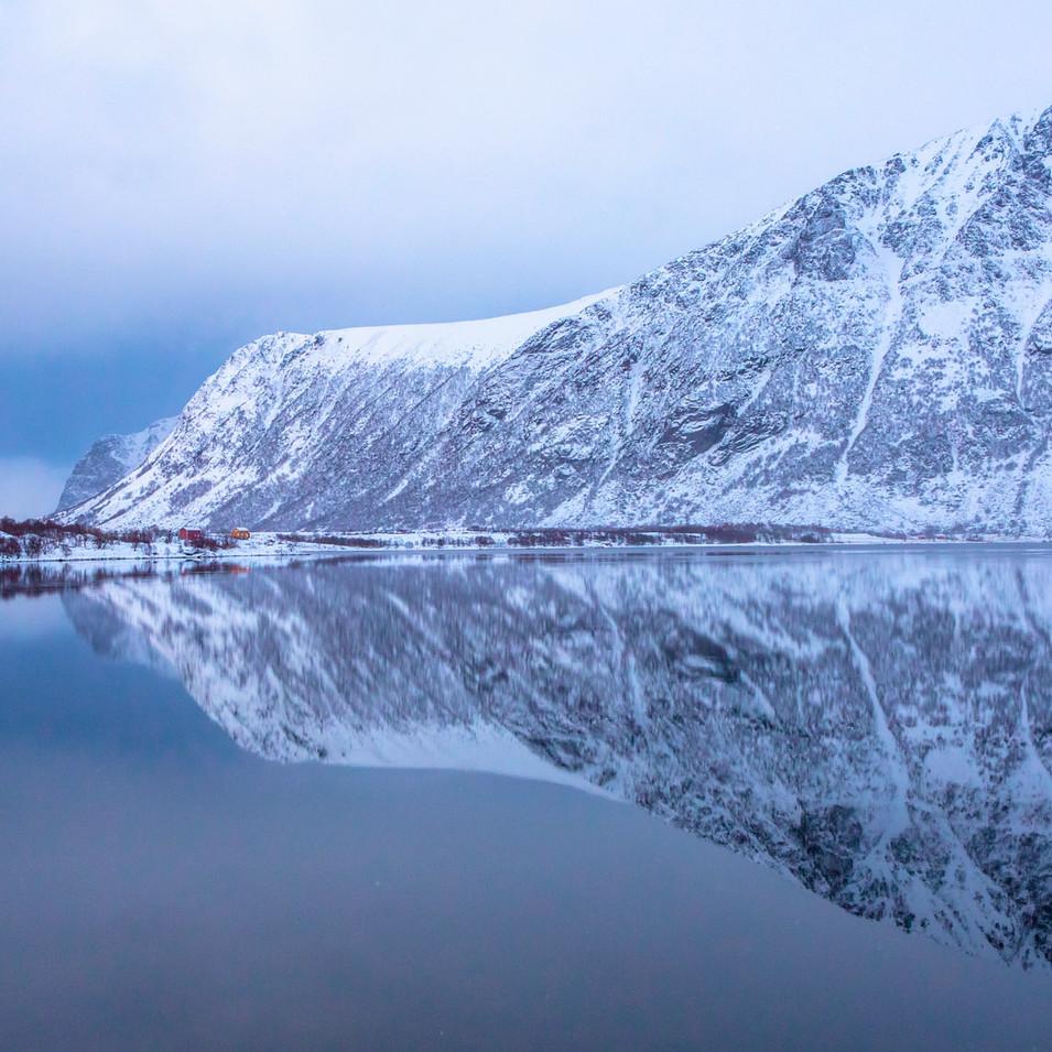 fotografo-paesaggi-foto-islanda (29).jpg