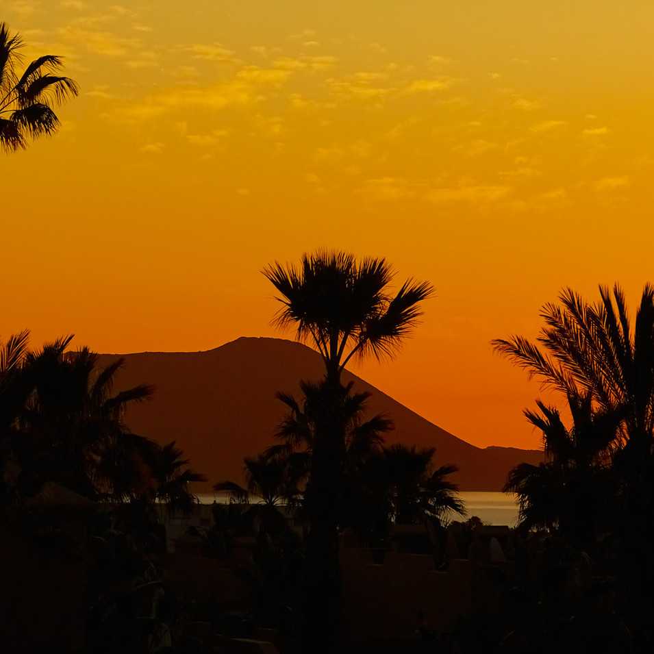 fotografia-paesaggi -foto-fuerteventura(
