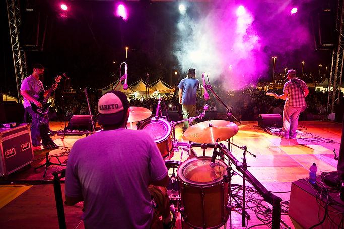 andrearu-fotografo-eventi-fuerteventura