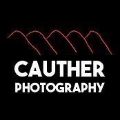 Website Logo 3.png