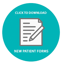 new_patient_forms-removebg-preview (1).p
