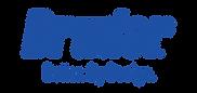 Bruder Logo.png