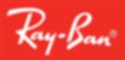 ray ban logo.png