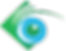 ECA Eye Transparent.png