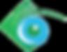 ECA Eye Transparent.png