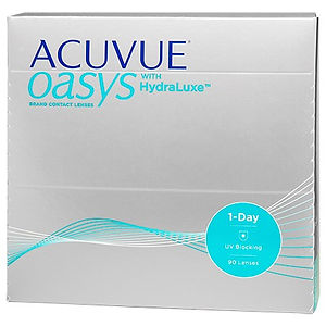 ACUVUE-OASYS-1-Day-with-HydraLuxe-v3-con