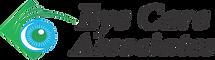 ECA Logo.png