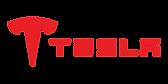 tesla-logo-vector-30.png