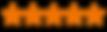 Google-Rating-5-star-1-649x405_edited.pn