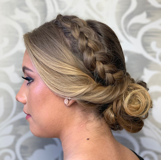 updo.png
