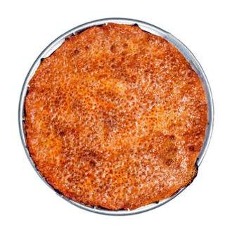 plain-thin-crust-pizza-4-pack.5540e9d166