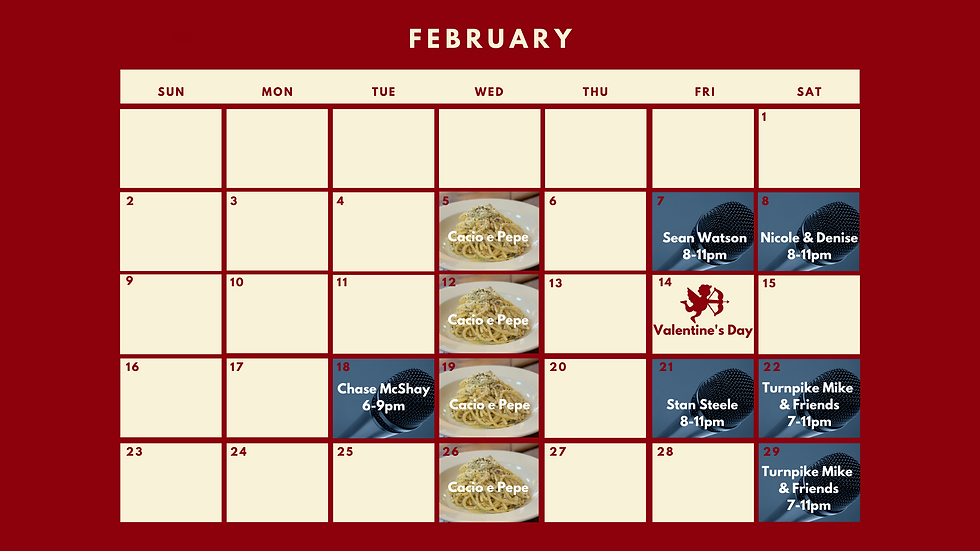 Mossuto's Event Calendar.png