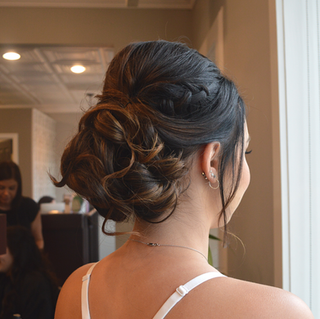updo2.png