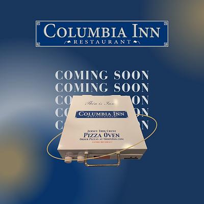 Columbia Inn IG (Summer 2021) (1).png