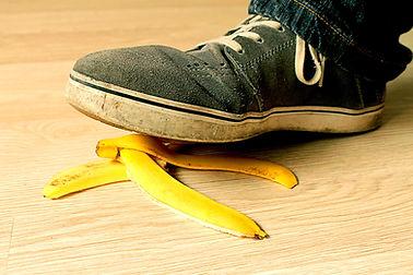 banana-peel-956629_1920.jpg