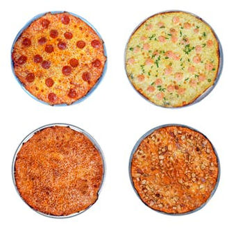 thin-crust-pizza-choose-your-own-4-pack.