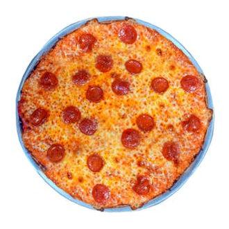 pepperoni-thin-crust-pizza-4-pack.b160bf