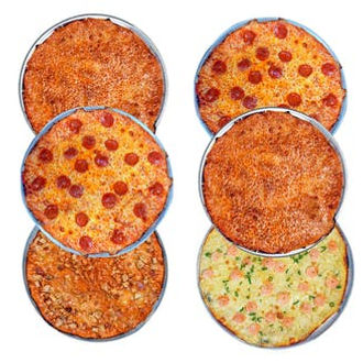 thin-crust-pizza-choose-your-own-6-pack.