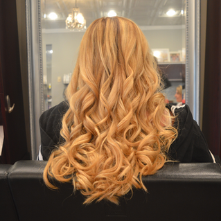 curls.png