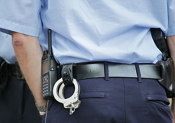 police-378255_1920.jpg