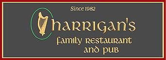 Harrigans Horizontal Logo.jpg