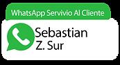 Boton whatsapp nuevo    sebas.png