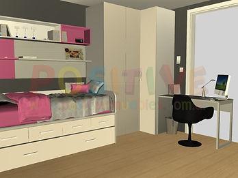 habitación12.jpg