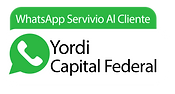 Boton whatsapp nuevo  YORDI.png