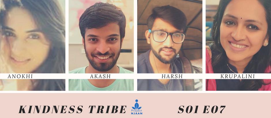 Kindness Tribe