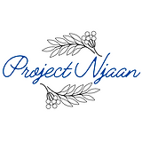 Project Njaan