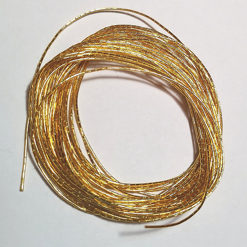 5m Imitation Japanese Thread No.9 (K3)