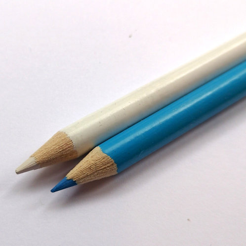 Quilters Pencil
