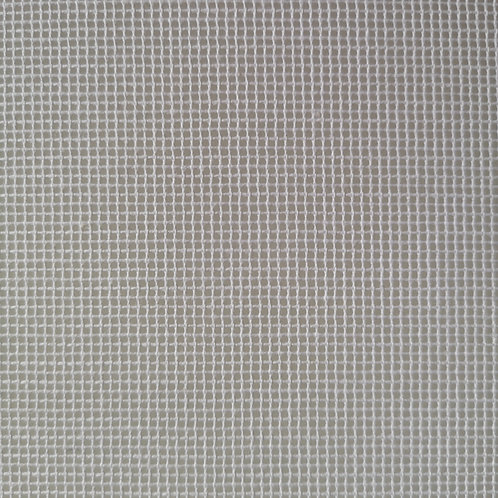 Zweigart Single Mesh White Canvas 18tpi